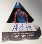 Panini America 2013 NBA All-Star Saturday (30)