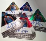 Panini America 2013 NBA All-Star Saturday (31)