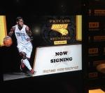 Panini America 2013 NBA All-Star Saturday (49)