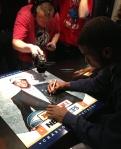 Panini America 2013 NBA All-Star Saturday (51)