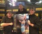 Panini America 2013 NBA All-Star Saturday (7)