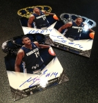 Panini America 2013 NBA All-Star Saturday (78)