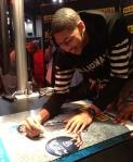 Panini America 2013 NBA All-Star Saturday (9)