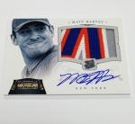 Panini America NT Baseball February 8 Autos (1)