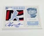 Panini America NT Baseball February 8 Autos (4)