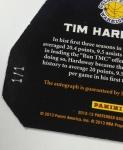 Panini America Preferred & Select Update (13)