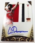 Panini America Select Preferred All-Star Weekend Preview Gallery (1)