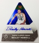 Panini America Select Preferred All-Star Weekend Preview Gallery (17)