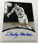 Panini America Select Preferred All-Star Weekend Preview Gallery (18)