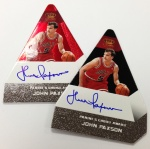 Panini America Select Preferred All-Star Weekend Preview Gallery (19)