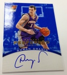 Panini America Select Preferred All-Star Weekend Preview Gallery (21)