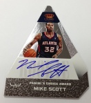 Panini America Select Preferred All-Star Weekend Preview Gallery (22)