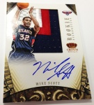 Panini America Select Preferred All-Star Weekend Preview Gallery (24)