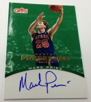 Panini America Select Preferred All-Star Weekend Preview Gallery (25)