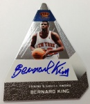 Panini America Select Preferred All-Star Weekend Preview Gallery (26)