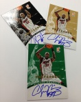 Panini America Select Preferred All-Star Weekend Preview Gallery (27)