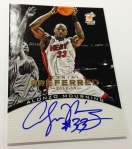 Panini America Select Preferred All-Star Weekend Preview Gallery (28)
