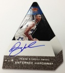 Panini America Select Preferred All-Star Weekend Preview Gallery (29)