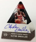 Panini America Select Preferred All-Star Weekend Preview Gallery (30)