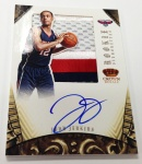 Panini America Select Preferred All-Star Weekend Preview Gallery (32)