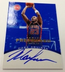 Panini America Select Preferred All-Star Weekend Preview Gallery (33)