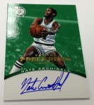 Panini America Select Preferred All-Star Weekend Preview Gallery (34)