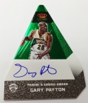 Panini America Select Preferred All-Star Weekend Preview Gallery (35)