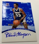 Panini America Select Preferred All-Star Weekend Preview Gallery (36)