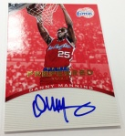 Panini America Select Preferred All-Star Weekend Preview Gallery (39)