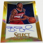 Panini America Select Preferred All-Star Weekend Preview Gallery (6)