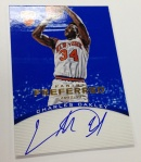 Panini America Select Preferred All-Star Weekend Preview Gallery (7)
