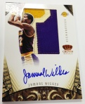 Panini America Select Preferred All-Star Weekend Preview Gallery (8)