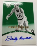 Panini America Select Preferred All-Star Weekend Preview Gallery (9)