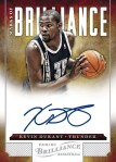 2012-13 Brilliance Basketball Durant