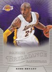 2012-13 Brilliance Basketball Kobe