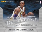 2012-13 Brilliance Basketball Main