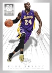 2012-13 Elite Series Basketball Bryant