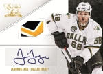 2012-13 Rookie Anthology Jagr