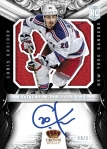2012-13 Rookie Anthology Kreider