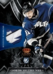 2012-13 Rookie Anthology Stamkos