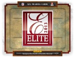 2013 Elite Football Main