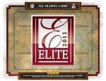 2013 Elite Football Main