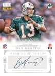 2013 Elite Football Marino