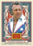 2013 Golden Age Baseball Knievel