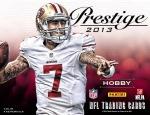 2013 Prestige Football Main
