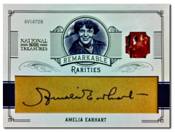Earhart 3