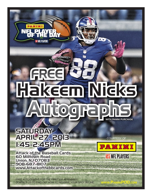 nflpod_flyer_2012_Nicks.indd