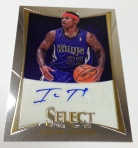 Panini America 2012-13 Select Basketball QC Part 2 (1)