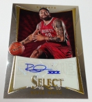 Panini America 2012-13 Select Basketball QC Part 2 (10)