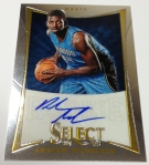 Panini America 2012-13 Select Basketball QC Part 2 (12)